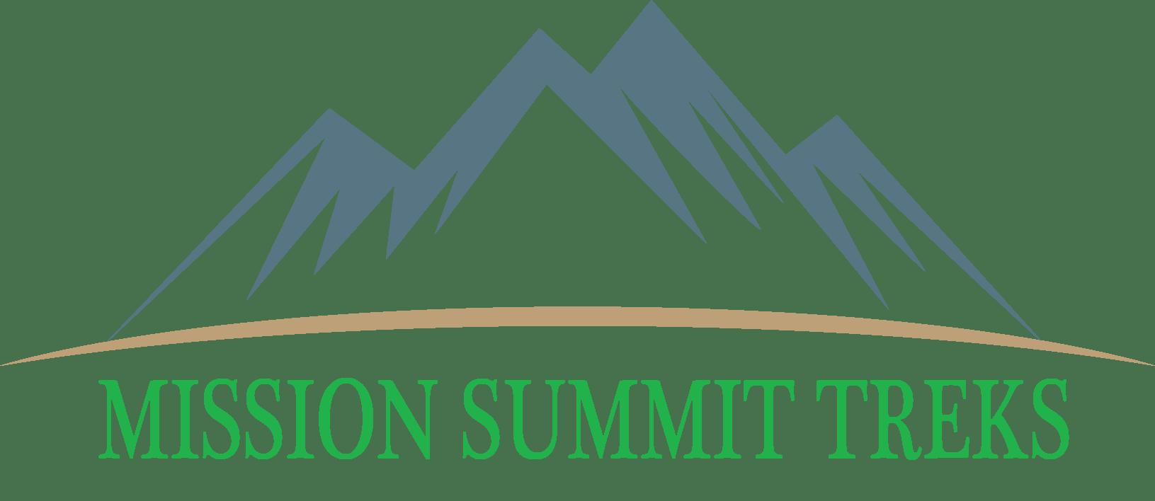 Mission Summit