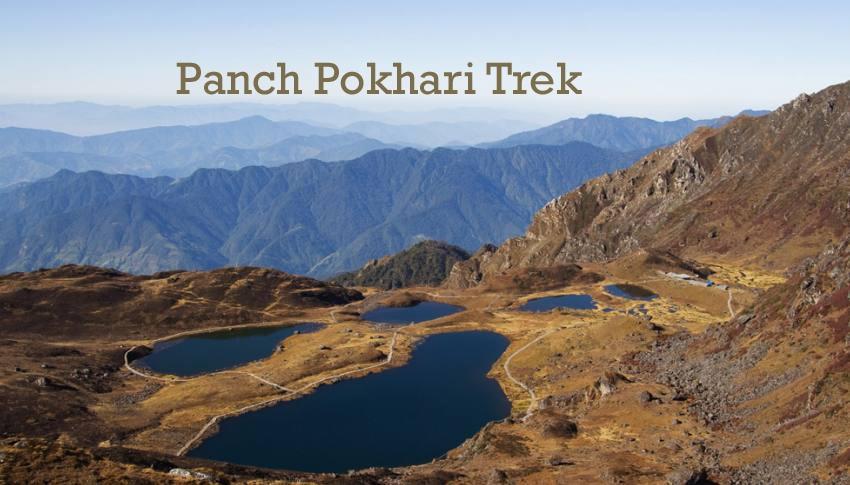 panch pokhari,panch pokhari trek,panch pokhari trekking,pancha pokhari,paach pokhari,panch pokhari path,panch pokhari vlog,panch pokhari nepal,how to go panch pokhari,panch pokhari ramechha,hiking to panch pokhari,panchpokhari,panch pokhari trek price,panch pokhari hiking video,panch pokhari documentary,route of panch pokhari nepal,pilgrimage to panch pokhari,panch pokhari sindhuplchowk